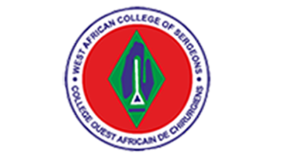 West African Council of Surgeons Outreach